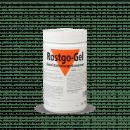 ambratec Rostgo-Gel | Metallentrostungs-Konzentrat - 1 ltr