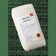 redstone Secco Sperrputz - 25kg