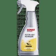 SONAX Motor + KaltReiniger - 500ml