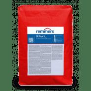 Remmers SP Top SL   Schimmel-Sanierputz, 20kg - Klimaputz