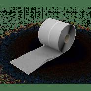 Remmers Tape XA 10 | Fugenband SK 10,  10cm x 25lfm