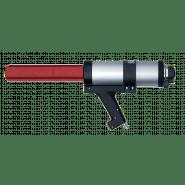MKT Auspresspistole VM-P Pneumatik