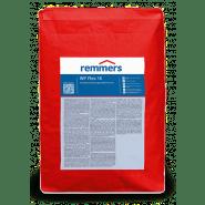 Remmers WP Flex 1K   Elastoschlämme 1K, 20kg - Flex. Dichtungsschlämme