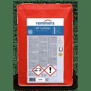 Remmers WP Sulfatex   Sulfatexschlämme - Min. Dichtungsschlämme