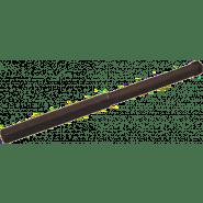Zentrierbohrer für Fliesenlochbohrer, 9,5x140mm