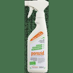 Porozid®  - chlorfreier Schimmelentferner