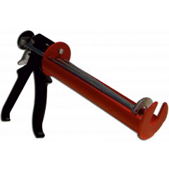 BORNIT Spezial-Kartuschenpistole