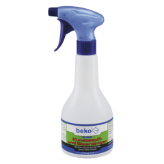 beko TecLine Kunststoff- und Glasreiniger, gebrauchsfertig