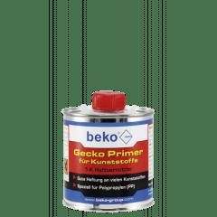 beko Primer für Gecko, 250ml