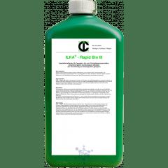 ILKA - Rapid-Bio-pastös III Spezialabbeizer