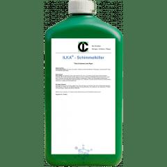 ILKA - Schimmelkiller Tötet Schimmel und Algen