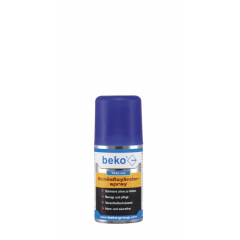 beko TecLine Schließzylinderspray, 30ml