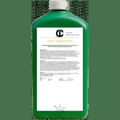 ILKA - Siloxan Plus Spezialimprägnierung mit Verfestiger
