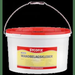 SYCOFIX ® Spezial-Wandbelagskleber