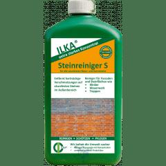 ILKA - Steinreiniger S Reinigungskonzentrat