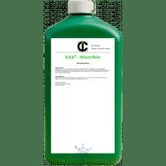 ILKA - Wisch Rein Reinigungspflege