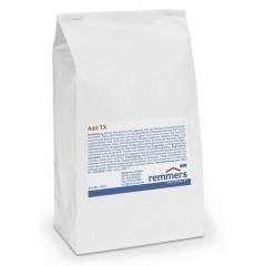Remmers Add TX - Thixotropiermittel