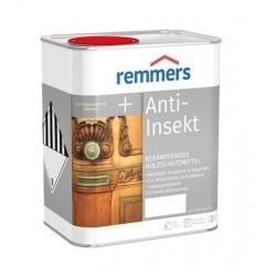 Remmers Anti-Insekt