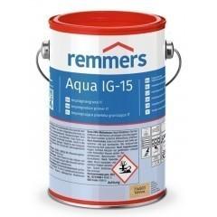 Remmers Aqua IG-15-Imprägniergrund IT - farblos