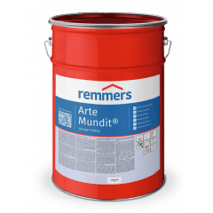 Remmers Arte Mundit - Reiniger-Peeling