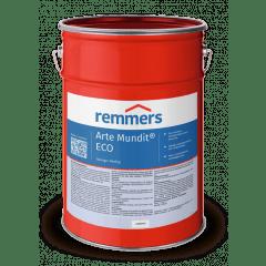 Remmers Arte Mundit Eco - Reiniger-Peeling - 15 kg
