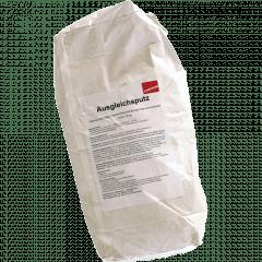 redstone Ausgleichsputz - 30kg