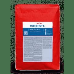 Remmers Betofix R4, 25kg - Betonersatzmörtel