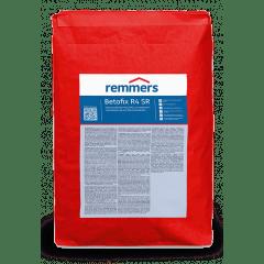 Remmers Betofix R4 SR, 25kg - Betonmörtel