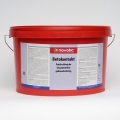 novatic Betokontakt AG01 - 20kg