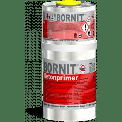 BORNIT Betonprimer - 1 ltr