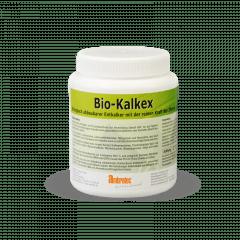 ambratec Bio-Kalkex   Biologischer Entkalker - 500g