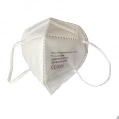 Blood Protective Atemschutzmaske FFP2 | CE0598