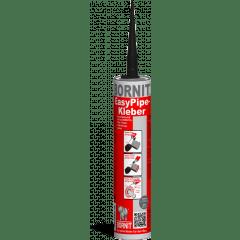 BORNIT® - EasyPipe - Kleber | 310ml