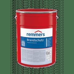 Remmers Brandschutz, farblos, 25 kg