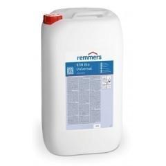 Remmers BTM Bio Universal - Trennmittel