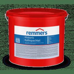 Remmers CL Fill Q3 Historic | Historic Kalkspachtel, 10kg