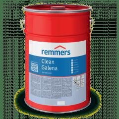 Remmers Clean Galena | Reinigerpaste - 25kg