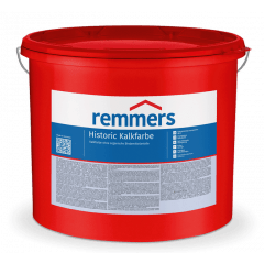 Remmers Color CL Historic | Historic Kalkfarbe, 20kg - Mineralfarbe