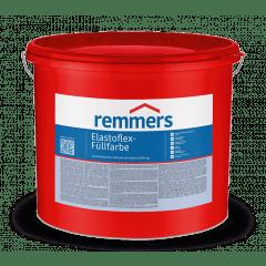 Remmers Color Flex Fill | Elastoflex-Füllfarbe, altweiß - 12,5 ltr