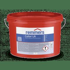 Remmers Color LA | Siliconharzfarbe LA