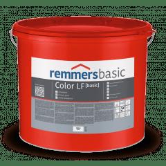 Remmers Color LF basic | Innenmatt LF, weiß - Innenfarbe