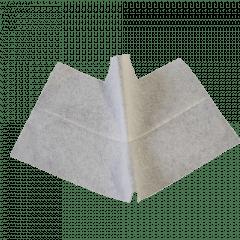 Torggler Corner Tissue 270° | Dichtband-Außenecke