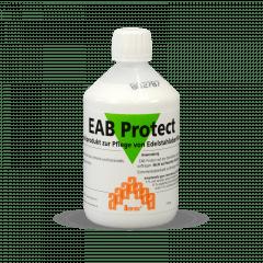 ambratec EAB-Protect | Edelstahlpflegemittel - 500ml