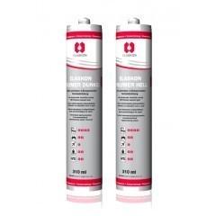 ELASKON MS Polymer - Dichtstoff, 310 ml