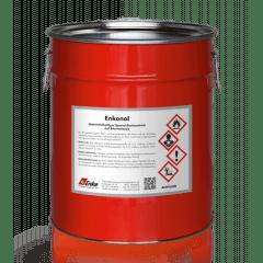 Enke Enkonol - regenerierender Dachanstrich - 25kg