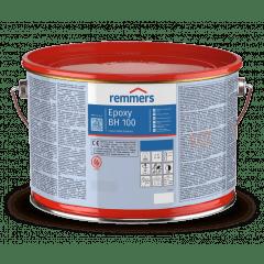 Remmers Epoxy BH 100 - Universal-Mörtelharz