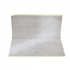 Torggler Floor Collar | Dichtband-Bodenmanschette