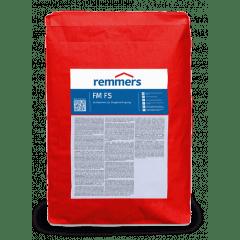 Remmers FM FS | Fugenschlämme, 25kg - grau - Schlämmmörtel