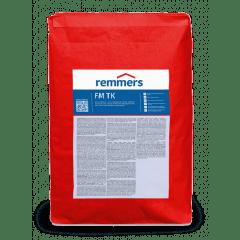 Remmers FM TK / FM TK PH | Trass-Kalk-Fugenmörtel M5 - 30kg