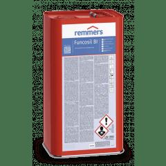Remmers Funcosil BI - hydrophob. Imprägnierung